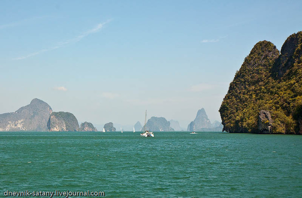Thailand_NY_2012-013 by Sergey Kokovenko