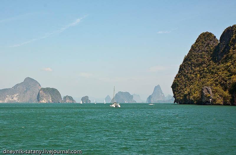 Thailand_NY_2012-013