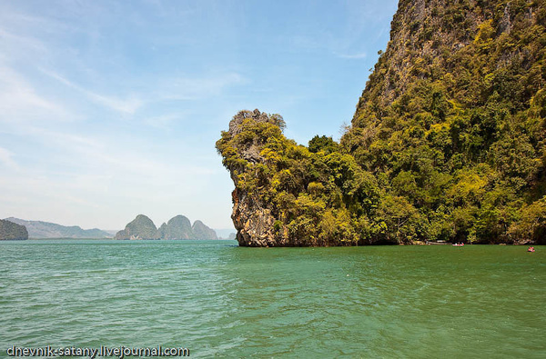Thailand_NY_2012-021 by Sergey Kokovenko