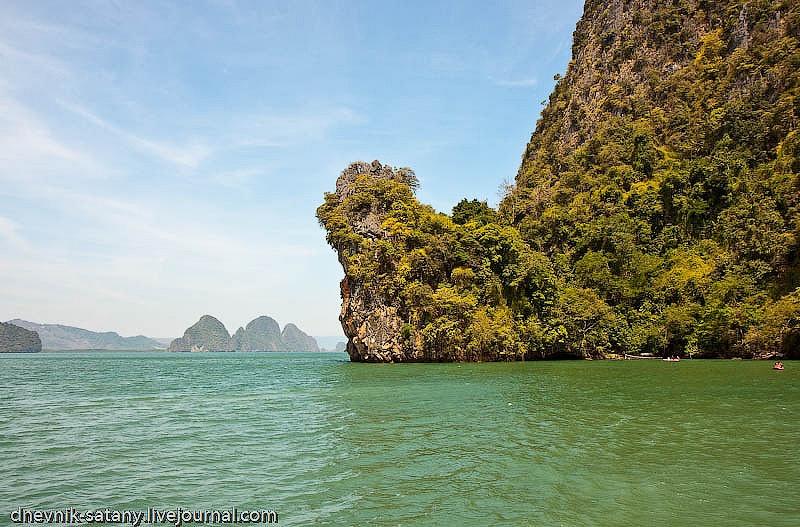 Thailand_NY_2012-021