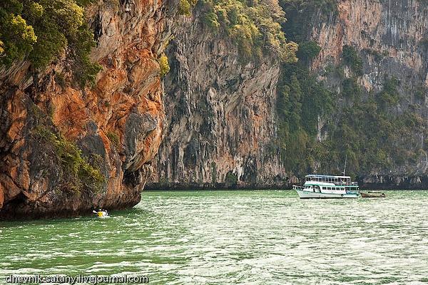 Thailand_NY_2012-032 by Sergey Kokovenko