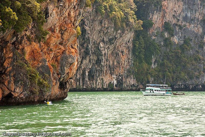 Thailand_NY_2012-032