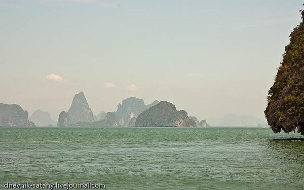 Thailand_NY_2012-034 by Sergey Kokovenko