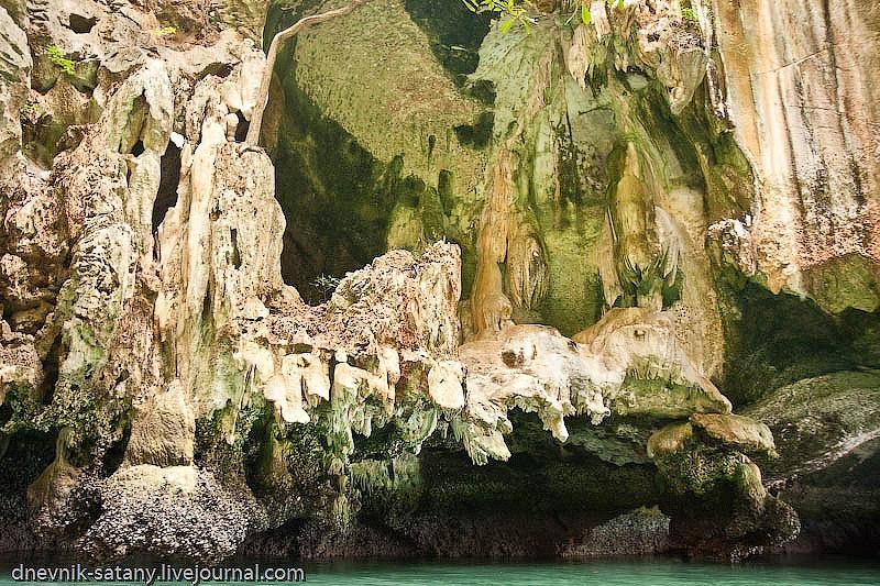 Thailand_NY_2012-060