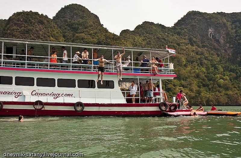 Thailand_NY_2012-062