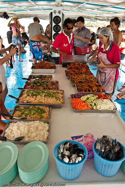 Thailand_NY_2012-064 by Sergey Kokovenko