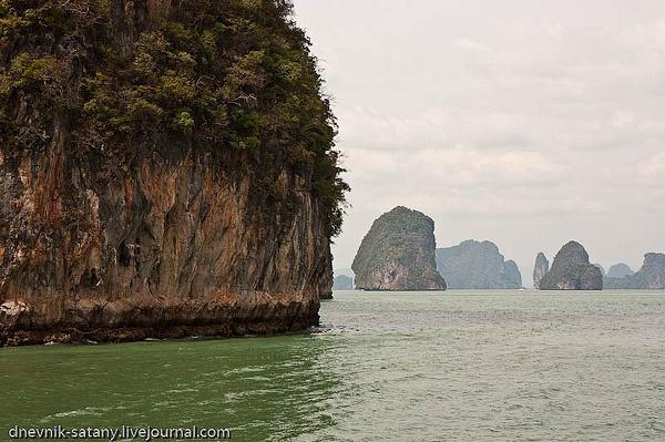 Thailand_NY_2012-065 by Sergey Kokovenko