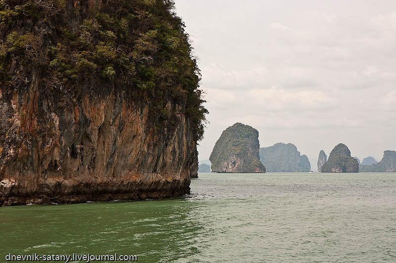 Thailand_NY_2012-065