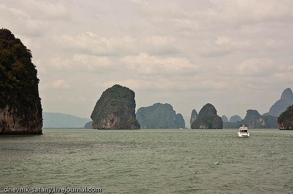 Thailand_NY_2012-066 by Sergey Kokovenko