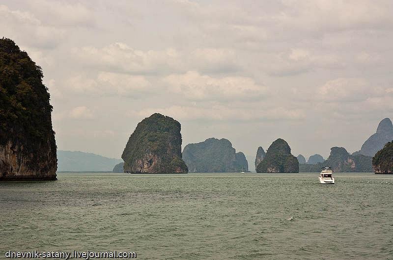 Thailand_NY_2012-066