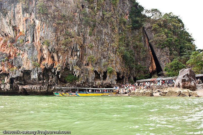Thailand_NY_2012-069