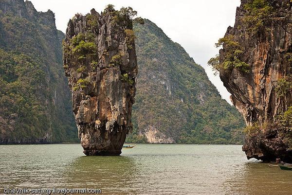 Thailand_NY_2012-072 by Sergey Kokovenko