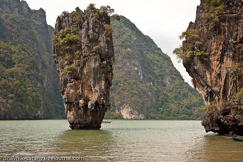 Thailand_NY_2012-072