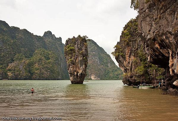 Thailand_NY_2012-073 by Sergey Kokovenko