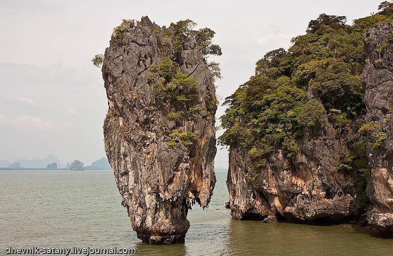 Thailand_NY_2012-078