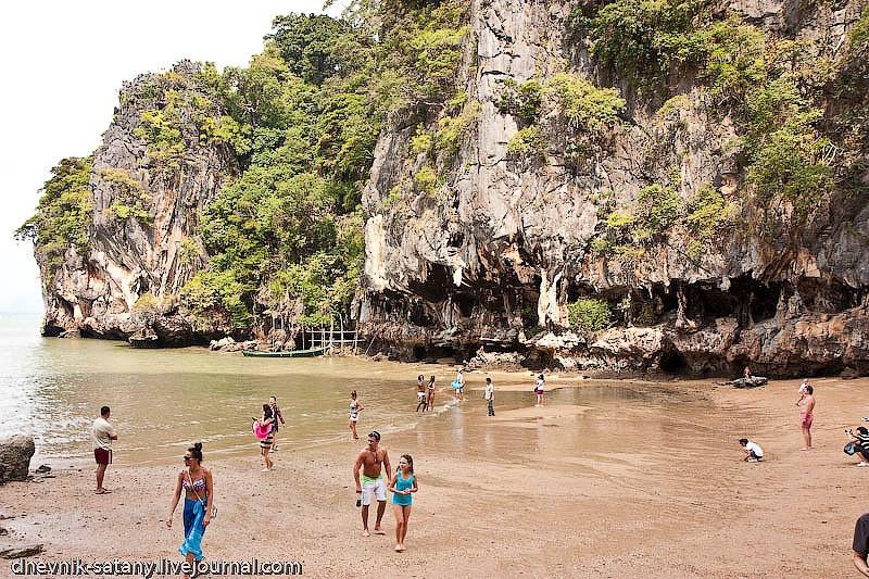 Thailand_NY_2012-080