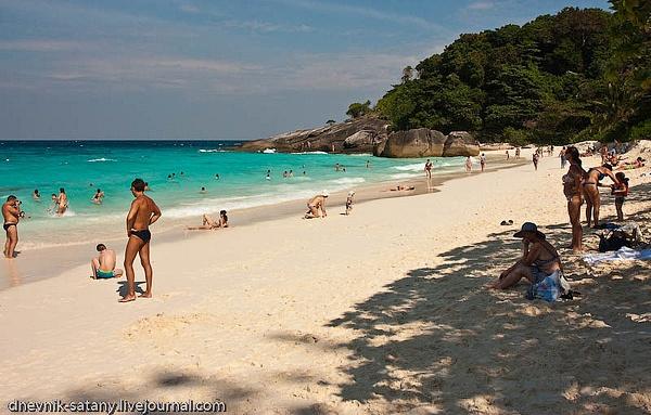 Thailand_NY_2012-091 by Sergey Kokovenko