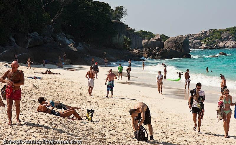 Thailand_NY_2012-093