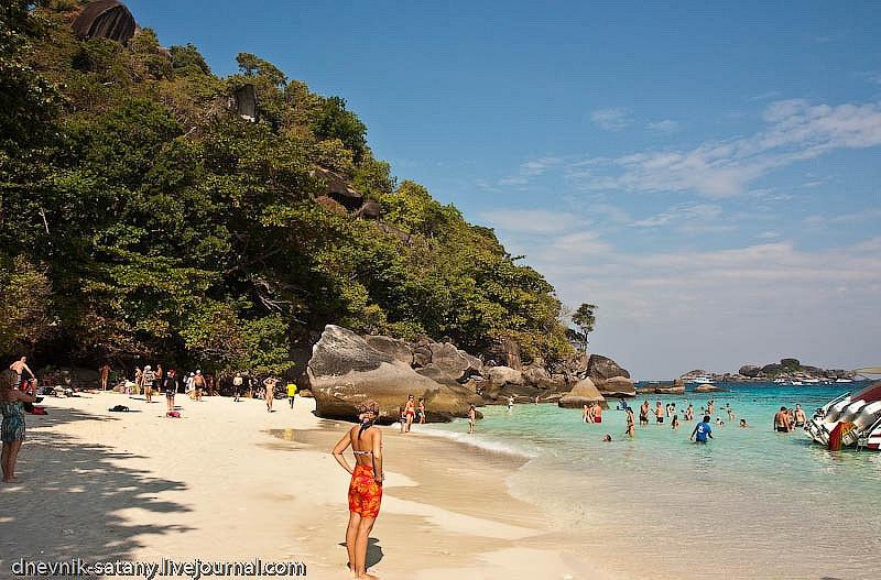 Thailand_NY_2012-094