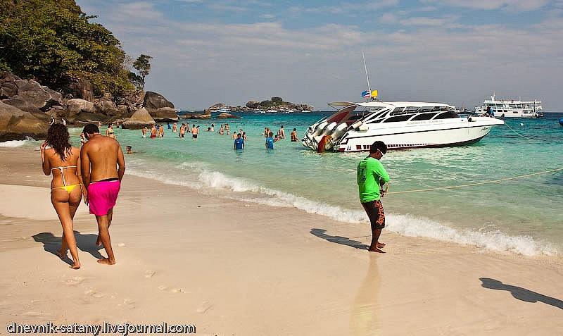 Thailand_NY_2012-095