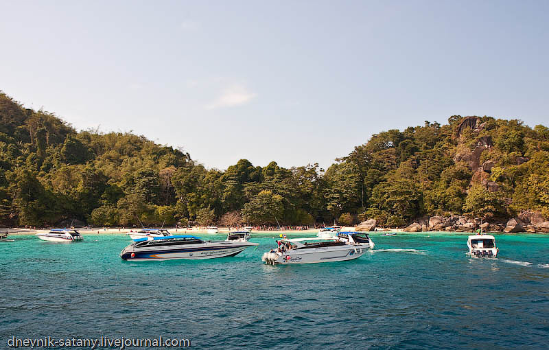 Thailand_NY_2012-096