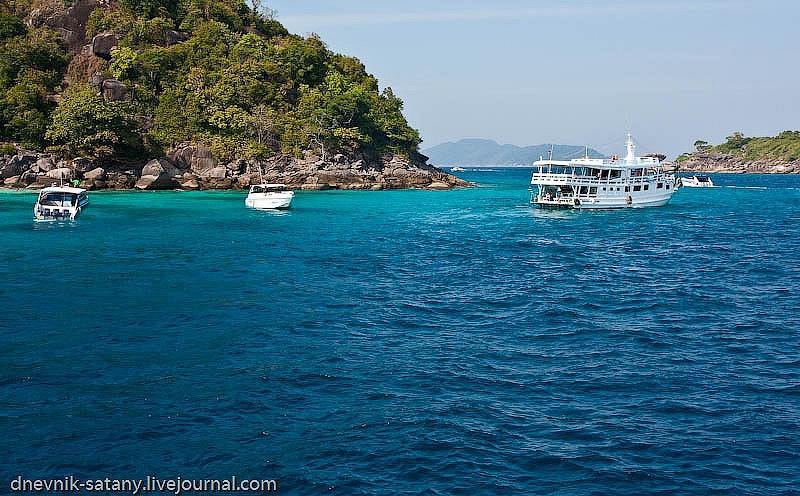 Thailand_NY_2012-097