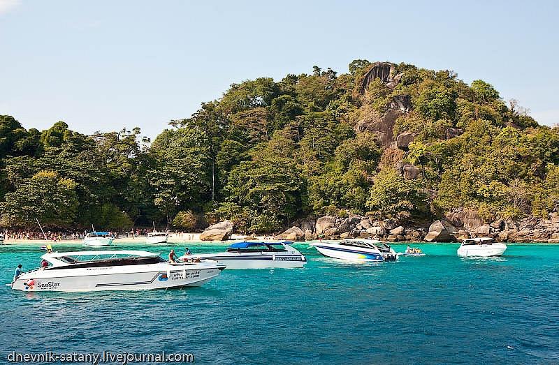 Thailand_NY_2012-098