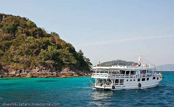 Thailand_NY_2012-099 by Sergey Kokovenko