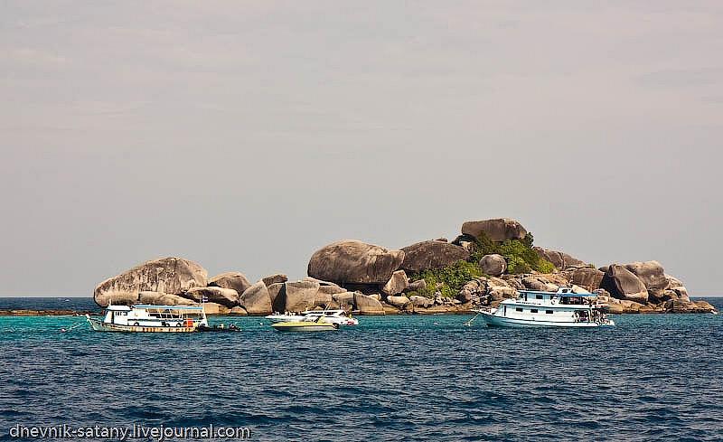 Thailand_NY_2012-100