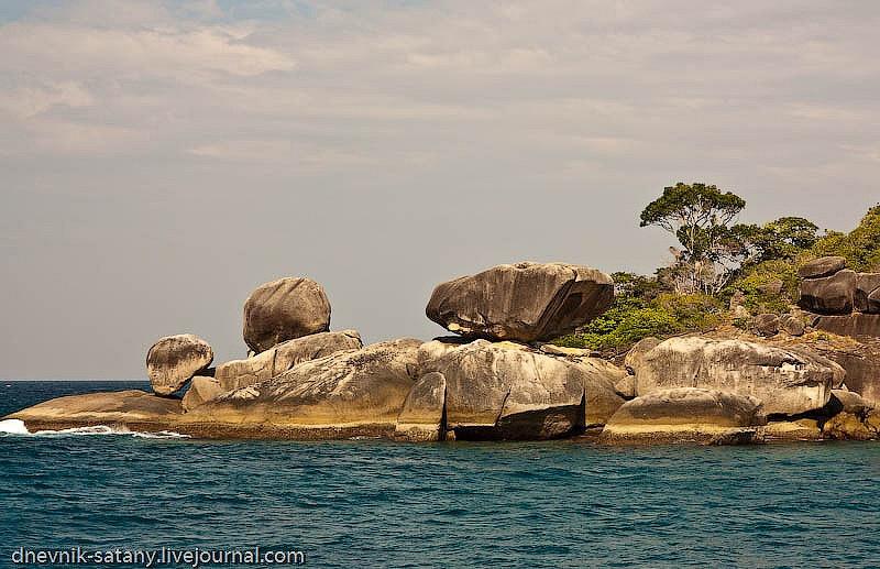 Thailand_NY_2012-101