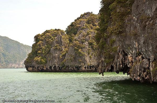 Thailand_NY_2012-035 by Sergey Kokovenko