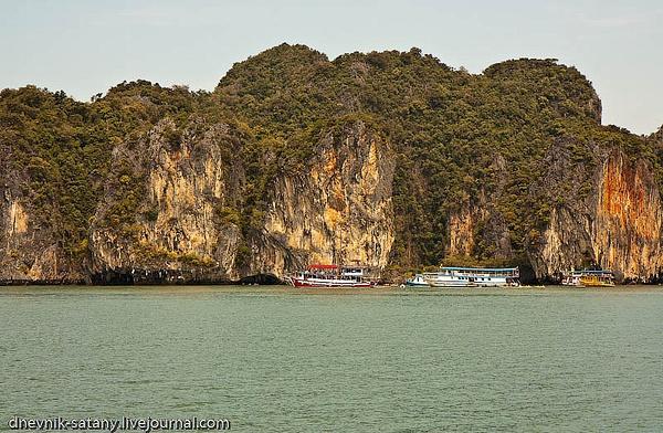 Thailand_NY_2012-037 by Sergey Kokovenko