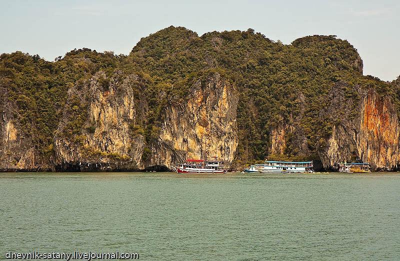 Thailand_NY_2012-037