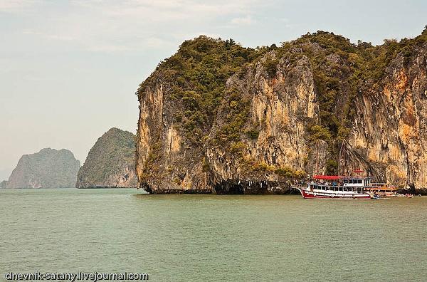 Thailand_NY_2012-038 by Sergey Kokovenko