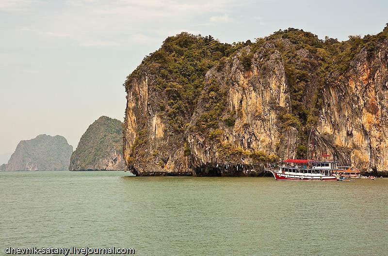 Thailand_NY_2012-038