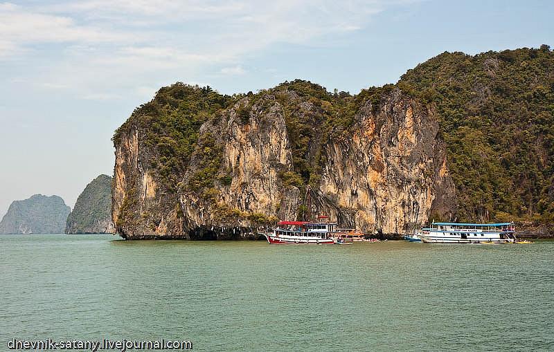 Thailand_NY_2012-039