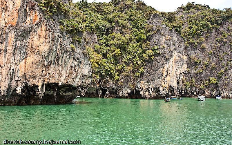 Thailand_NY_2012-041