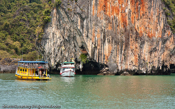Thailand_NY_2012-040 by Sergey Kokovenko