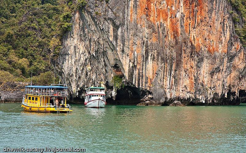 Thailand_NY_2012-040