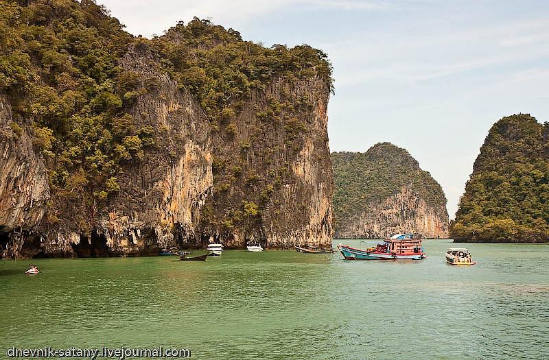 Thailand_NY_2012-042