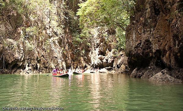Thailand_NY_2012-052 by Sergey Kokovenko