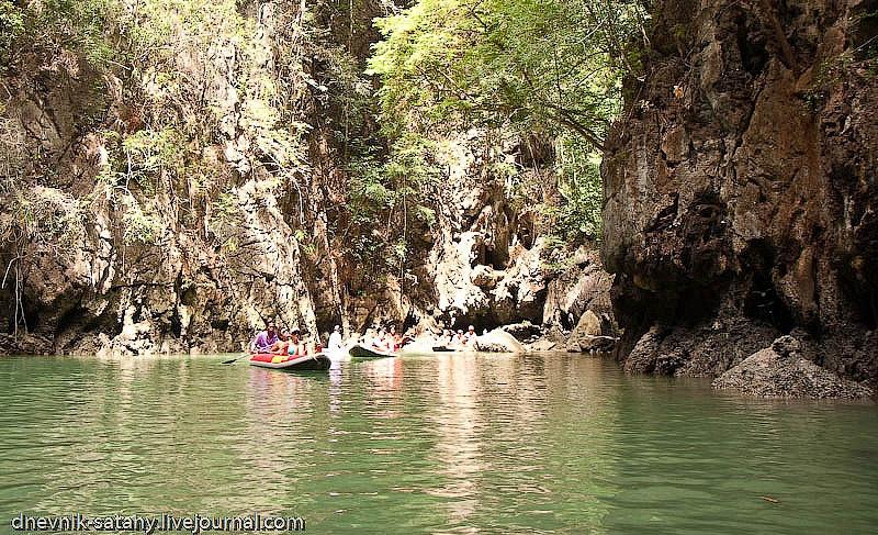 Thailand_NY_2012-052