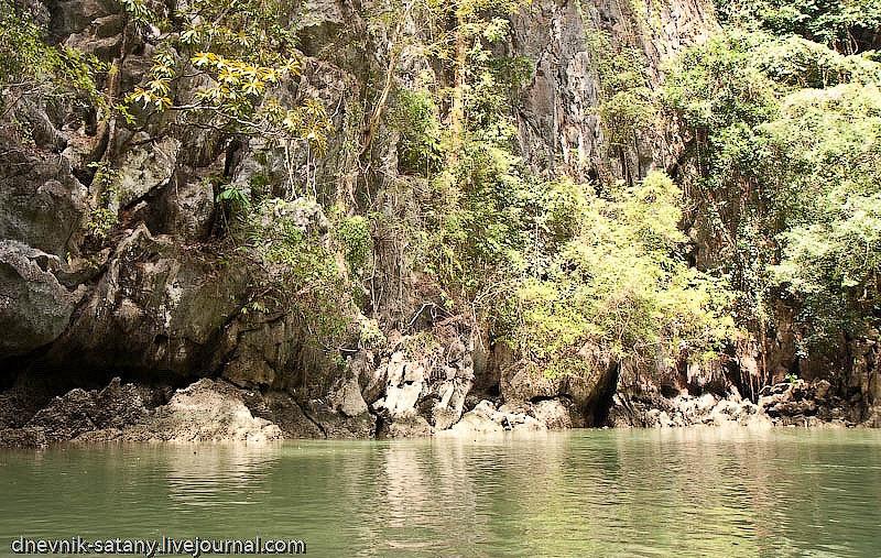 Thailand_NY_2012-054