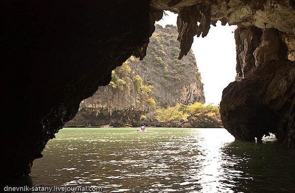 Thailand_NY_2012-056 by Sergey Kokovenko