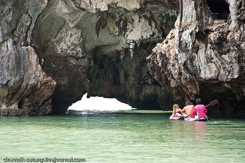 Thailand_NY_2012-057