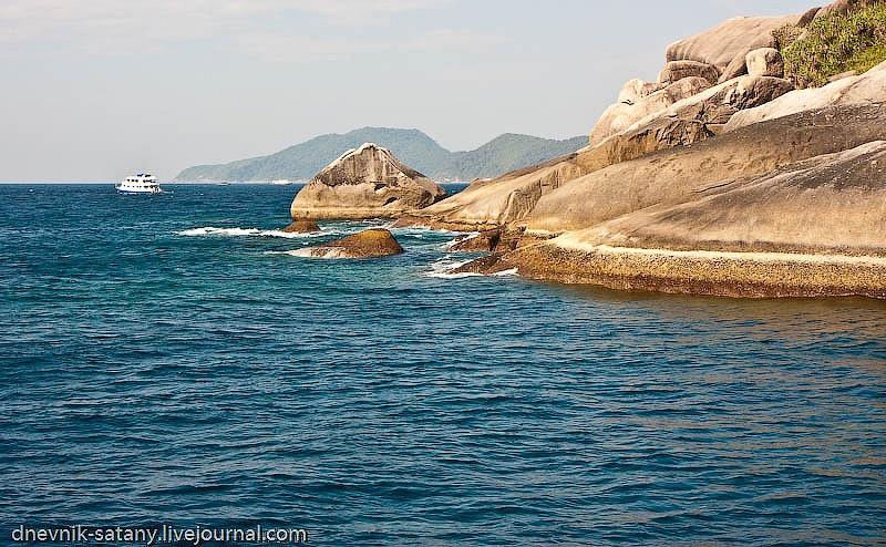 Thailand_NY_2012-106