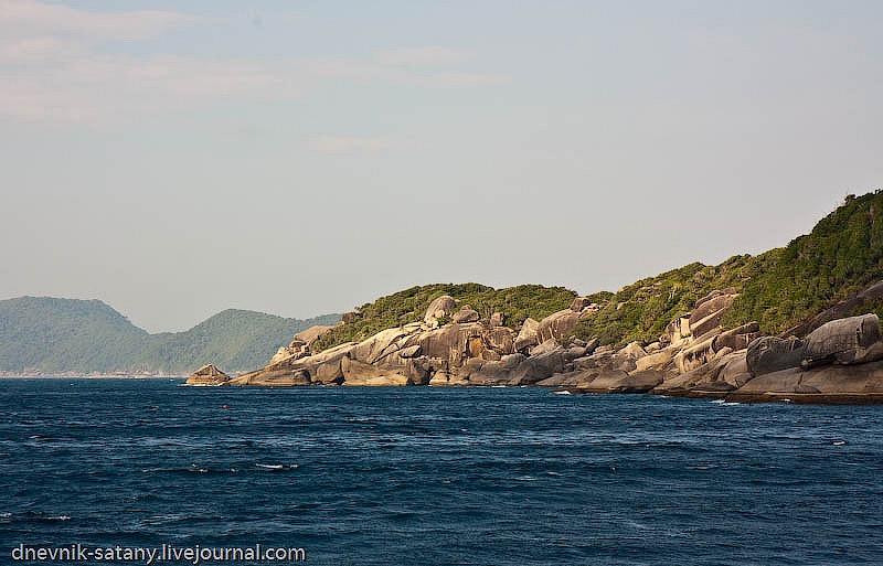 Thailand_NY_2012-112