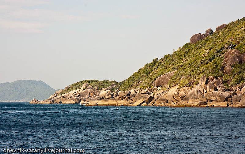 Thailand_NY_2012-114