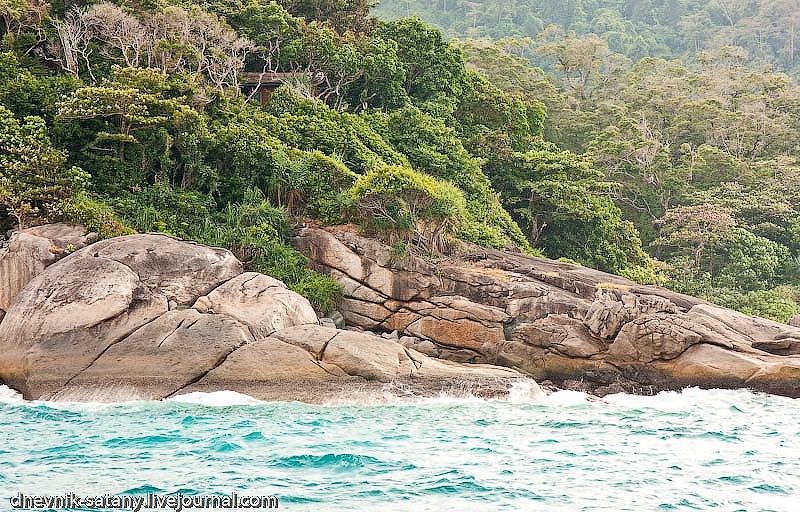 Thailand_NY_2012-116