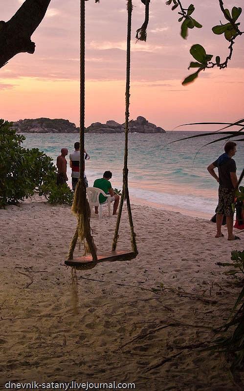 Thailand_NY_2012-118